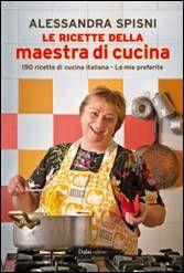 libri di cucina - Cerca con Google