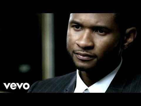Usher - Hey Daddy (Daddy's Home)   Music For My Wedding Reception | Garter Removal/Garter Toss Song