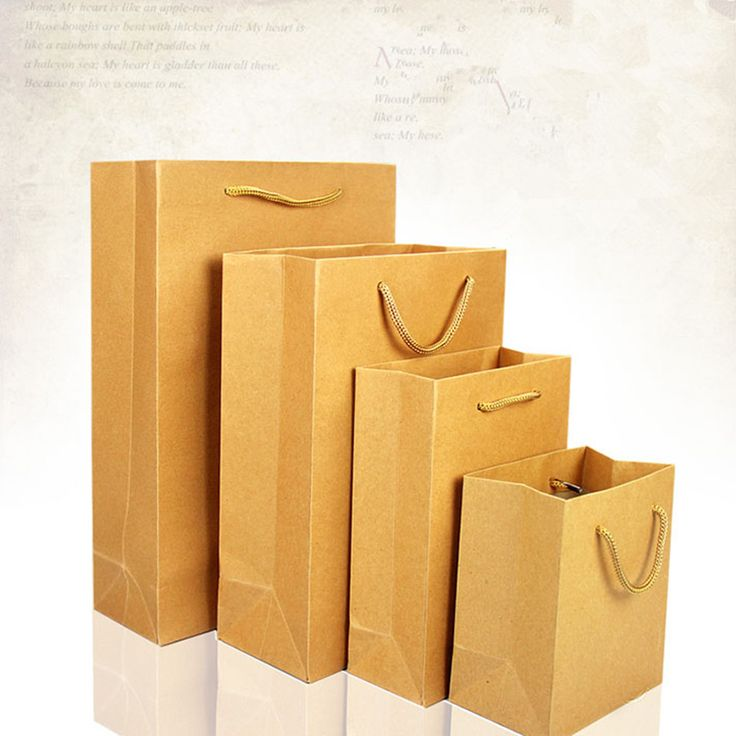 the best paper suppliers ideas toilet seats cheap paper bag photo buy quality paper bag envelopes directly from bag paper suppliers