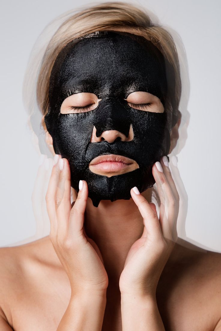 41 Best Skinesque Photoshoot Images On Pinterest Design Packaging Klara Hylaronic Lip Mask 5 Different Types Of Korean Face Masks You Need To Know