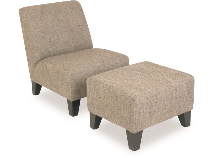 http://danskemobler.co.nz/product/419-Pebble-Footstool#
