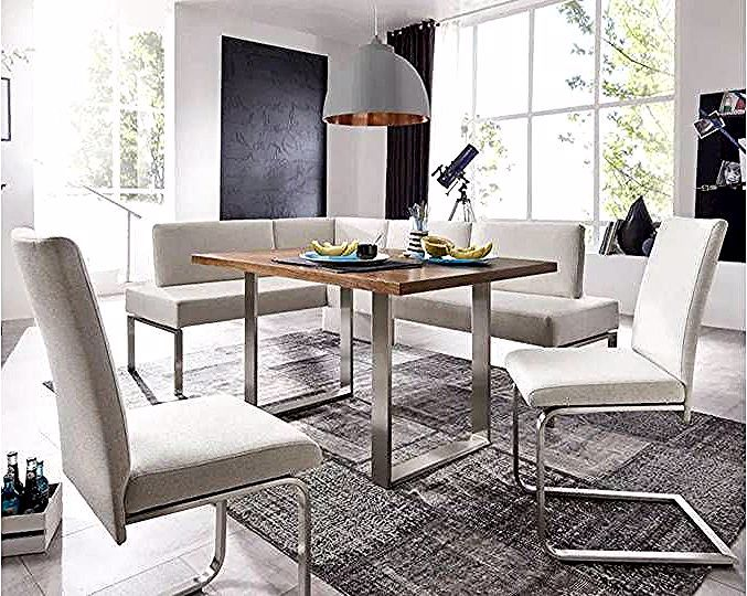 Schosswender New York Eckbankgruppe Kunstleder Lotos 5635 Curry Nuss In 2020 Family Room Decorating Corner Seating Furniture