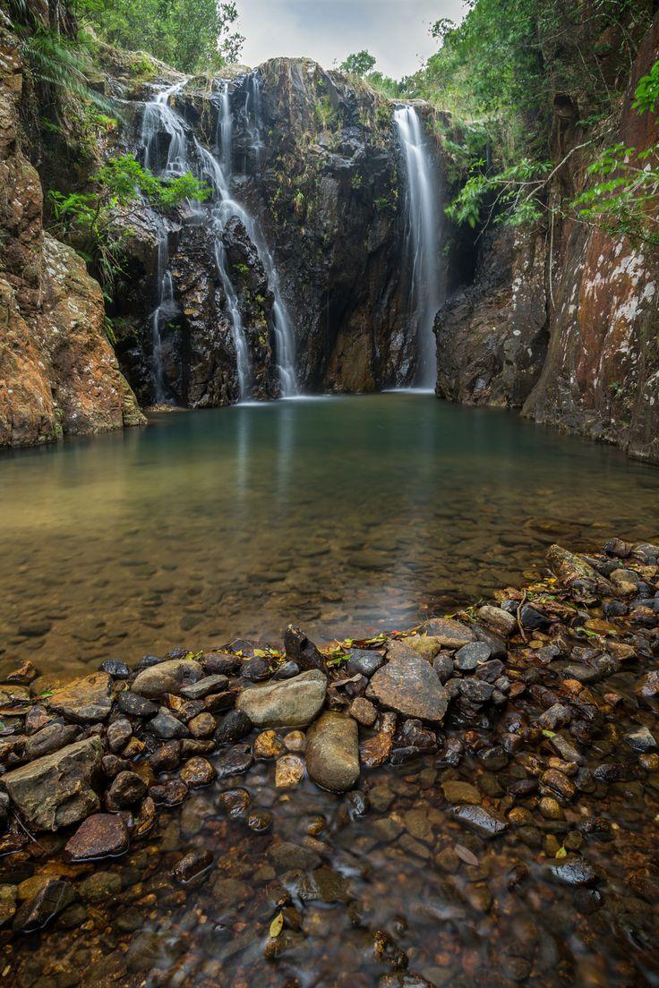 25 best Hong Kong images on Pinterest   Hong kong, Destinations and ...
