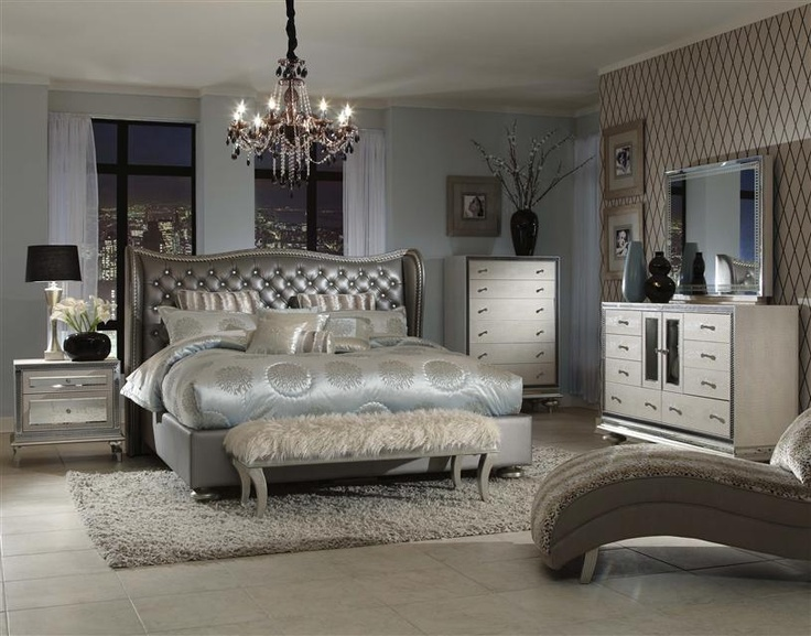 Interior Hollywood Bedroom Ideas best 25 hollywood bedroom ideas on pinterest glam room vanity wonderful upholstered set with additional home design planning decoration ideas