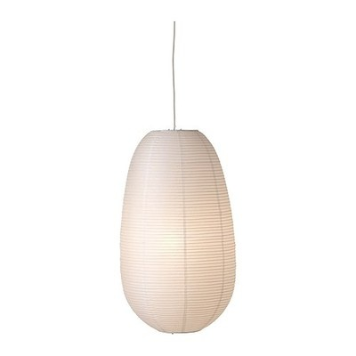 25 Best Ideas about Diffused Light on Pinterest  Indirect