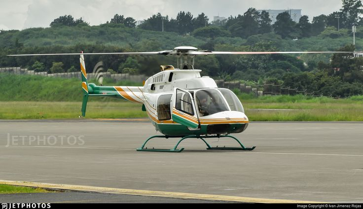 TI-BGY. Bell 407GXP. JetPhotos.com is the biggest database of aviation photographs with over 3 million screened photos online!