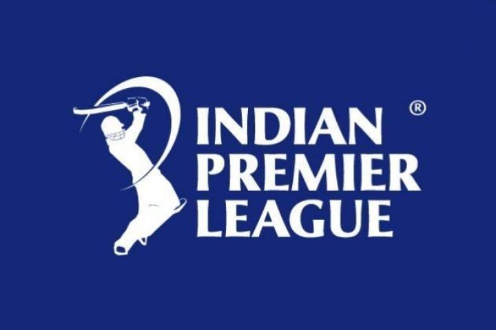 #IPL2017 #OpeningCeremony Live Stream: Complete List of Broadcasters world wide to watch IPL 10 Live @BCCI @IPL #tflive #sports #news