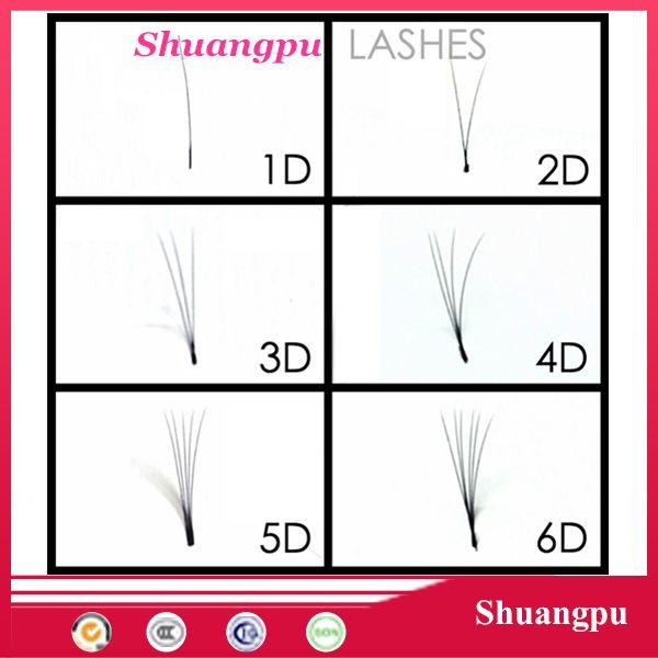 Source Volume Lashes 0.07mm J Curl Individual Eyelash Extensions Semi Permanent on m.alibaba.com