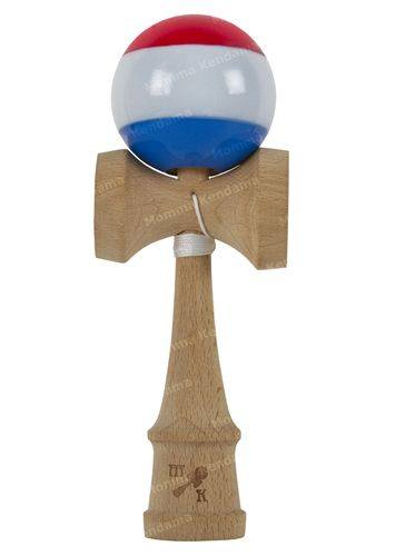 kendamas | List Price: $29.99