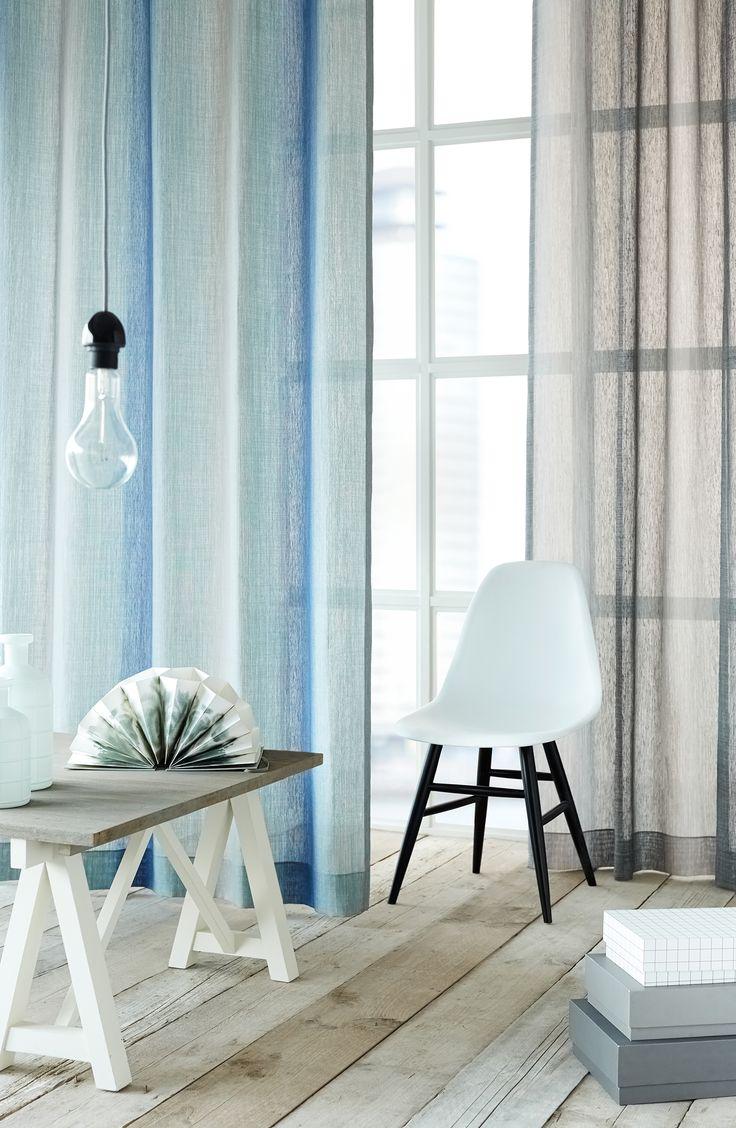 9 best drt vloeren images on pinterest velvet house design and