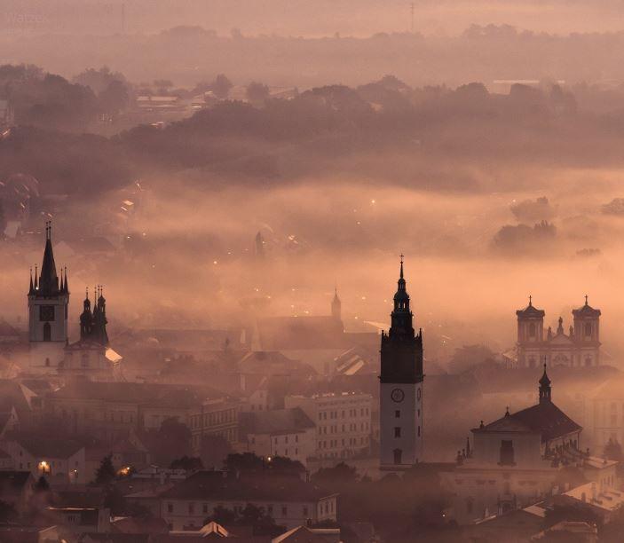 Litoměřice, Czechia