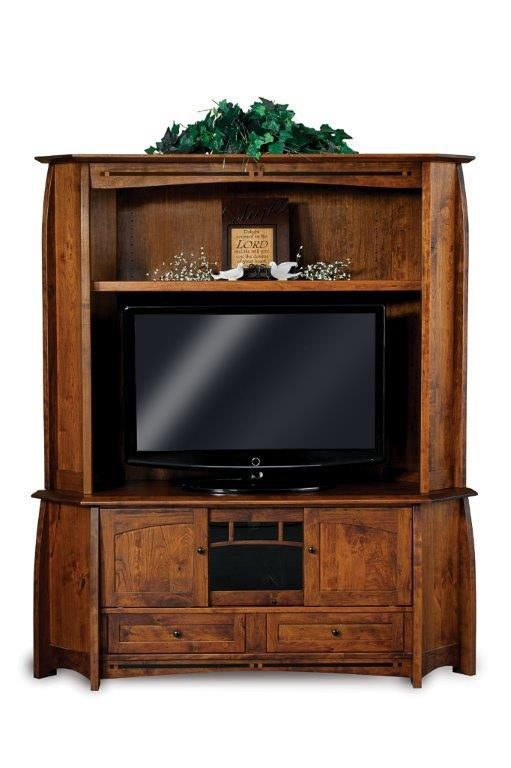 54 Best Images About Entertainment Centers On Pinterest