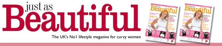 Dedicated Plus - Size Magazine