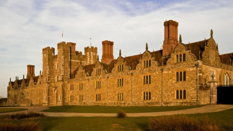 111 Best Images About Knole On Pinterest National Trust Big Project And England