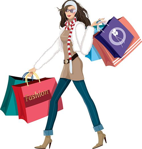 Smart Tøj Til Kvinder? Brug Disse Tips - le reve | Modeblog & Skønhedsblog