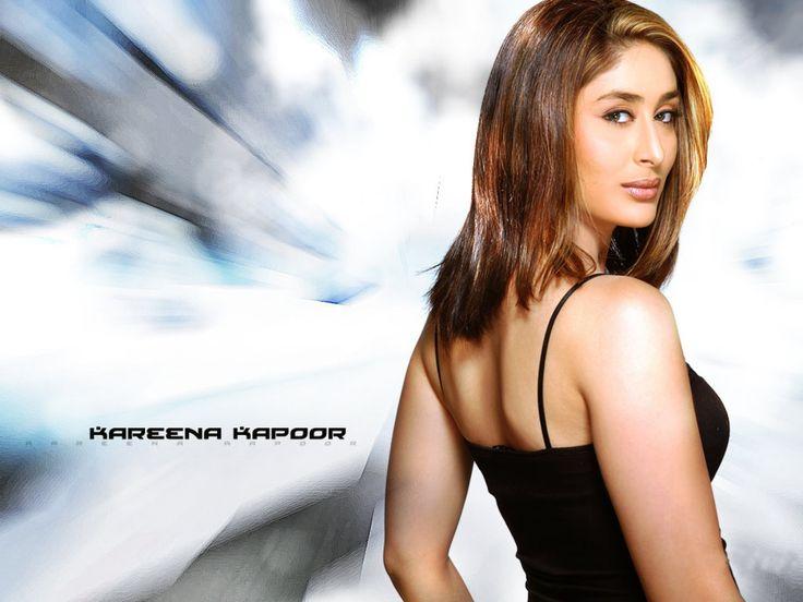 Kareena Kapoor Khan high resolution image HD