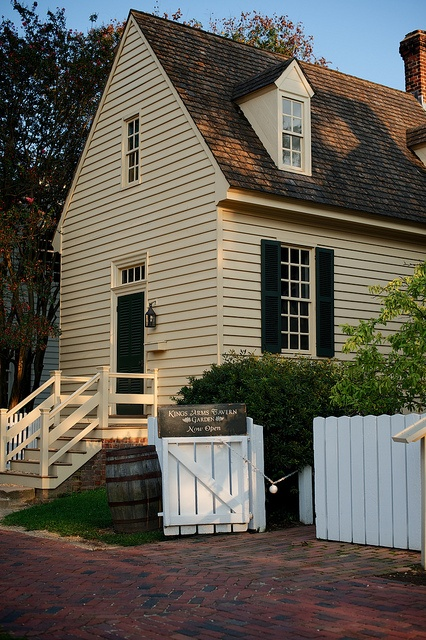 1000 images about american colonial style on pinterest for American colonial architecture