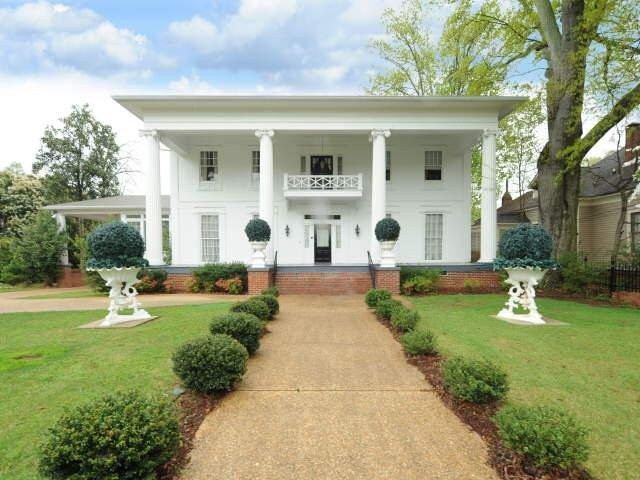 9 Best Things To Do In Newnan Images On Pinterest Victorian Homes