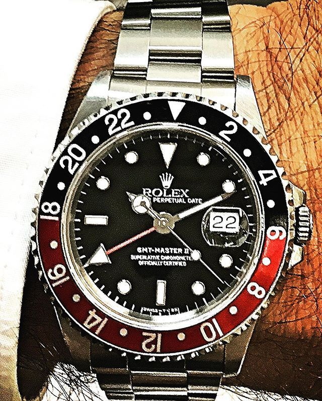 474 best rolex images on watches blue and