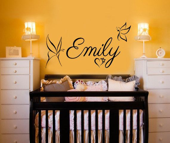 Best Names Vinyl Wall Images On Pinterest Vinyl Wall Decals - Custom vinyl record decals