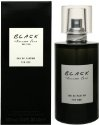 Kenneth Cole Black by Kenneth Cole for Women