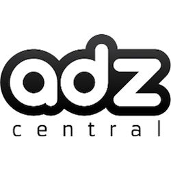 AdzCentral, a Singapore-based media buying company, has just raised S$4 million (US$3.2 million) in its latest funding round, fuelling its g...