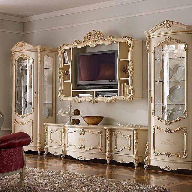Selamat Datang Di Toko Ianto Furniture Jepara Ayo