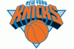 #NBA Buy NY Knicks Tickets for All NBA Games and NBA Playoffs too! http://tickets.metrony.com/ResultsEvent.aspx?event=New+York+Knicks=732