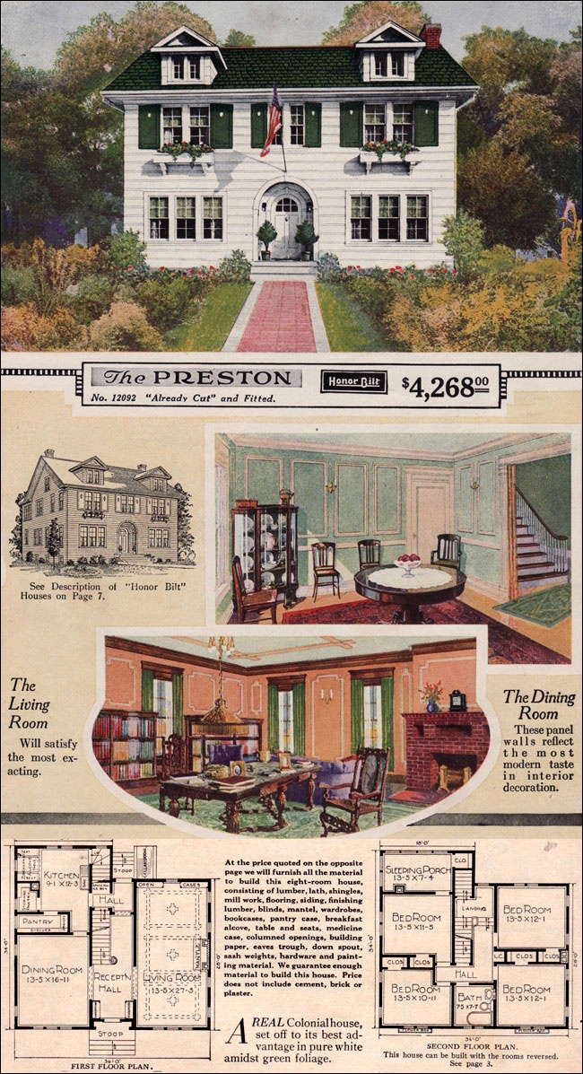7a17a89870e27d982b5f0865b56bb82b Sears Catalog Home Plans on sears and roebuck homes, old sears roebuck home plans, early-1900s bungalow home plans, manor house plans, sears craftsman homes plans, sears kit home plans, window plans, vintage sears home plans, sears black friday now 2013, sears style home plans, prefabricated home plans, sears kit homes 1900s, 1916 antique home plans, sears mail order house plans, old craftsman style home plans, sears home plans 1945, lean-to plans, foyer plans, architect plans, mobile home plans,
