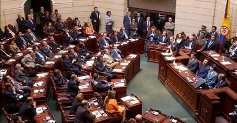 Senado hará debate por sequía en 22 departamentos del país http://senadormusabesailefayad.com/debate-por-sequia/