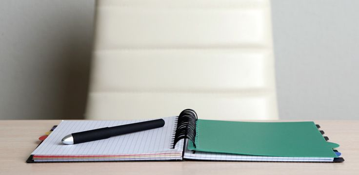 How to List Temporary Jobs on Your Resume: Taking on temp gigs can be great for your caree...