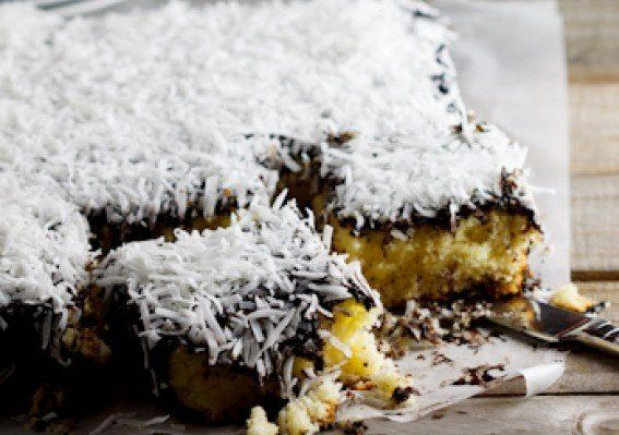 Cakes, Cake recipes and Recipe on Pinterest