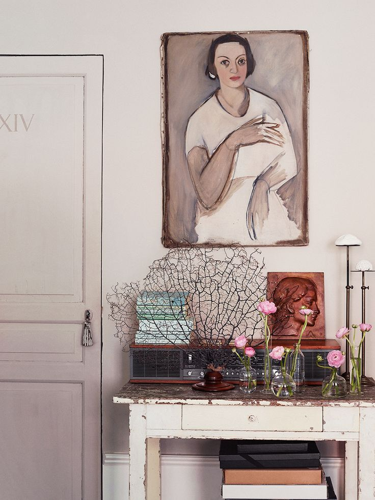 20 design tips {Swedish style} | hello lovely studio