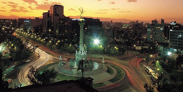 100_cosas_hacer_ciudad_mexico / México desconocido