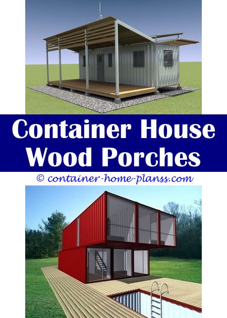 Why Not To Live In A Shipping Container Home Container Homes Lismore
