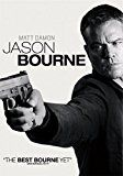 http://ift.tt/2dJikcO | #10: Jason Bourne | Movies online movies watch movies movies trailers blu-ray dvd tv tv shows Comedy Action Adventure Classics Science Fiction Kids & Family Mystery Thrillers Romance film review movie reviews movies reviews