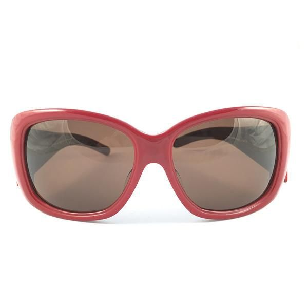 Ladies' Sunglasses Adolfo Dominguez UA-15098-574