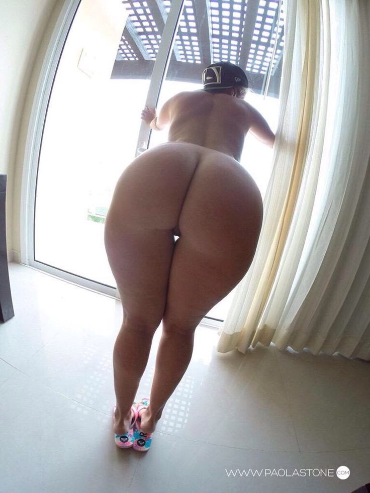 sexy naked girls gp videos