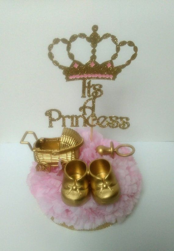 25+ best Princess baby showers ideas on Pinterest | Baby ...