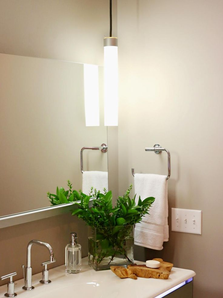 Diy Bathroom Sconces 242 best diy bathrooms images on pinterest | bathroom ideas