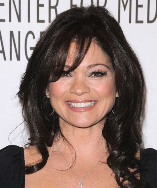1000 images about valerie bertinelli on pinterest today for How long were eddie van halen and valerie bertinelli married