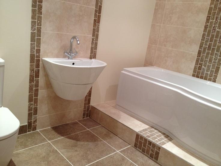 Travertine Bathroom Designs 32 best bathrooms images on pinterest | bathroom ideas, travertine