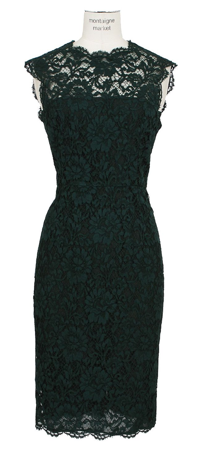 Not that I would ever need a dress like this, but if I did :) This dress is beautiful. Hopefully the back is just lace.