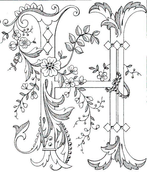 Die 126 besten Bilder zu hand embroidery auf Pinterest | Nähen ...