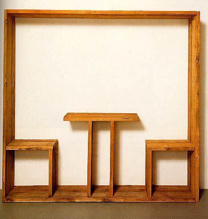 taula i cadires