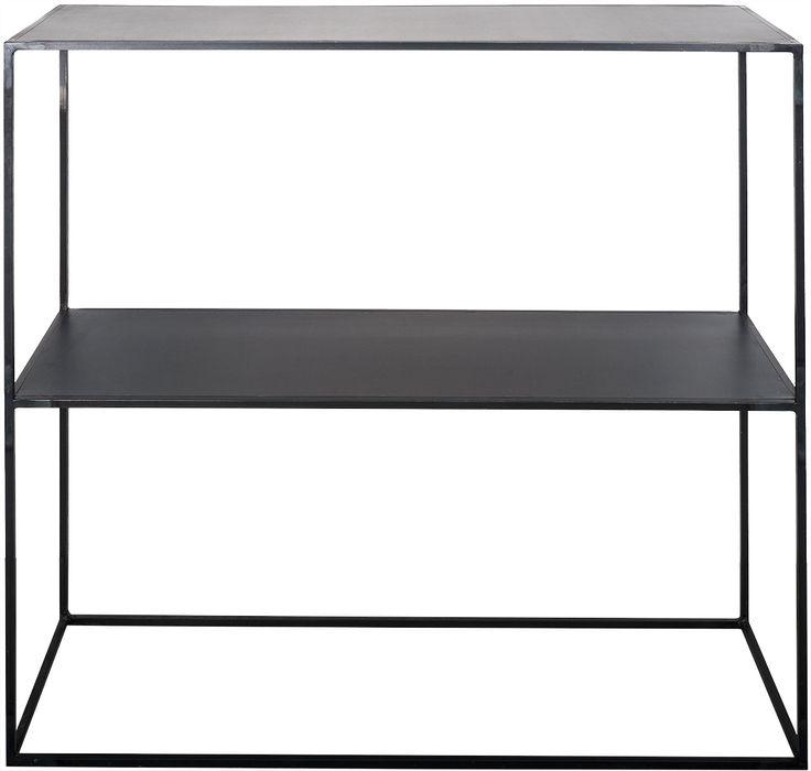 Steel är vår egen serie soffbord, lampbord och sidobord. Dessa bord i industridesign ärformgivna och tillverkade av oss och serien består av flertalet storlekar och modeller. Borden är vaxade en gång. Vaxa gärna bordets metallytor med hårdvaxolja ytterligare en eller två gånger för att minska risken för rost- eller färgförändringar. Steel sidobord går att beställa …