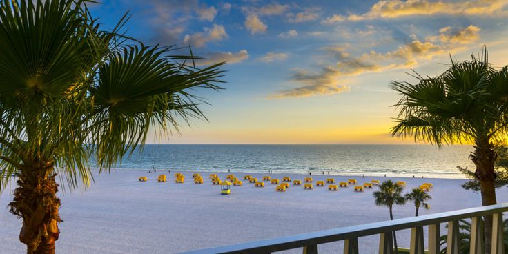 See our list of the 20 best beaches in the United States