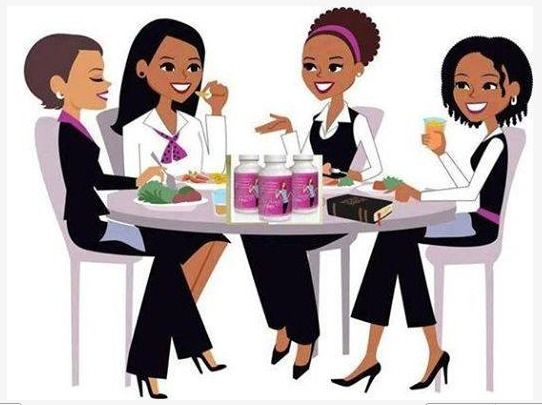 Did you know it is only a one time fee of only $10 to become a Skinny Body Care distributor? Along with your product purchase and it includes your FREE websites and endless FREE training that you can participate in from the comfort of your home!! Join a team of WINNERS today! We are like one big family and work together so everyone succeeds!!  Take a FREE no obligation tour here: www.GReal.onebigpowerline.com