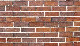 Krause Bricks - Unique Quality Crafted Bricks&Pavers