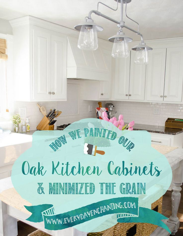 Kitchen Cabinets Repainted best 25+ grain filler ideas on pinterest | painting oak cabinets